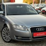 AUDI A4 2.0 TDI BUSINESS EDITION DIESEL 2007 - POSIBILITATE RATE