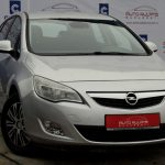 OPEL ASTRA ENJOY DIESEL 2010 - POSIBILITATE RATE